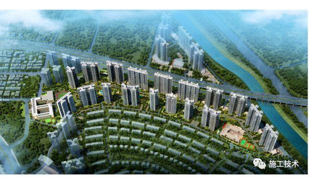碧桂园SSGF工业化建造体系,堪称标准化、精细化、科技化标杆!