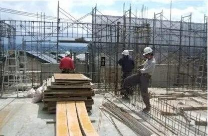 月薪4万人民币?了解让人震撼的日本建筑工人现状!