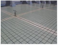 屋面工程标准施工工艺做法及优秀图示,创优必备!