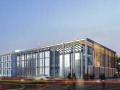 10套多层高层办公楼CAD建筑施工图