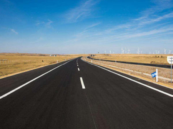 公路工程设计变更的工作要点有哪些?