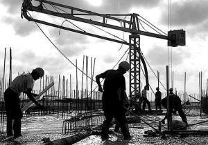 起风了,建筑行业发展最应关注的几个问题