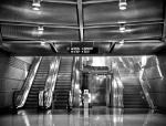 【电梯】成都绿地新里城电梯安装工程监理细则(共19页)