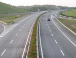 【QC成果】研究橡胶粉改性沥青在高温多雨地区高速公路中的应用