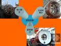 北京地铁区间隧道盾构施工过程中进仓技术分析探讨