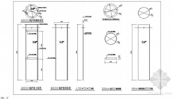 天津某造船坞工程降水施工方案