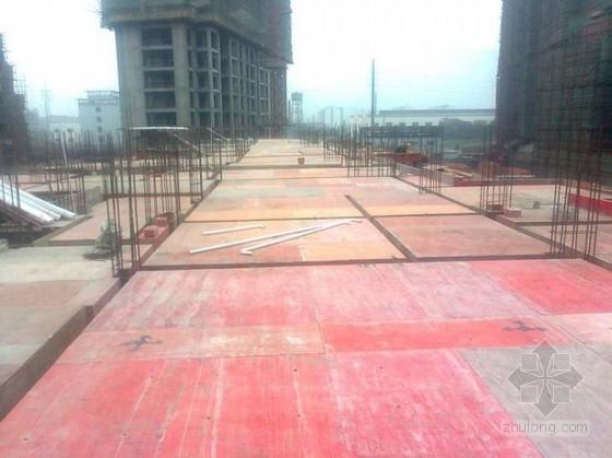 建筑工程施工质量验收与资料整理培训讲义讲稿(PPT格式 272页)