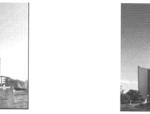 大连海上情人岛项目捆绑式结构设计分析研究