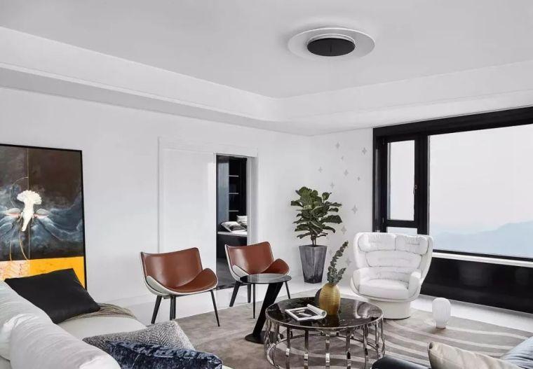 室内设计的流行趋势,你跟上了吗?_23