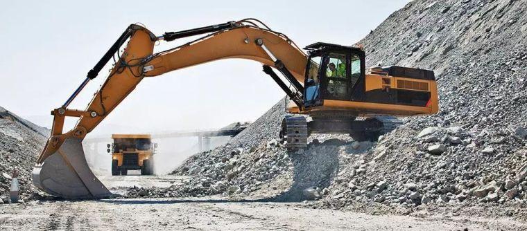 建筑施工现场安全通道的设计与安装