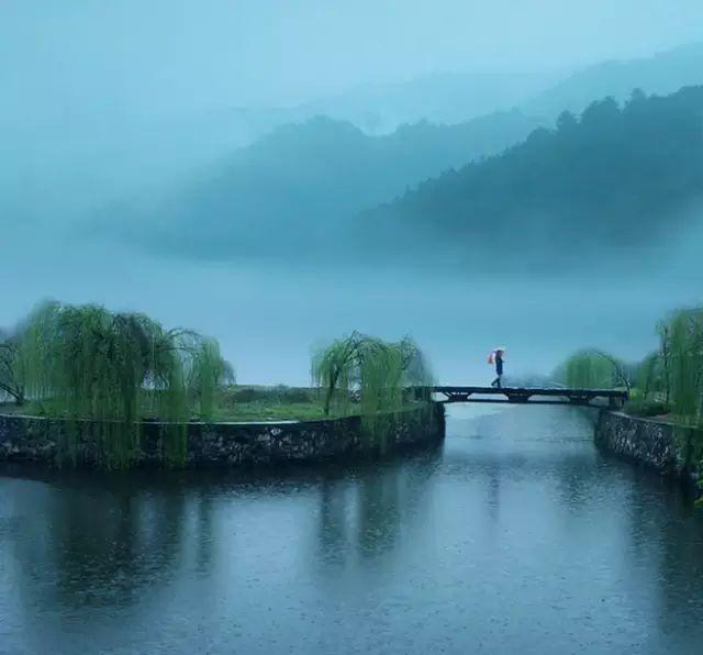 中国·古桥_45