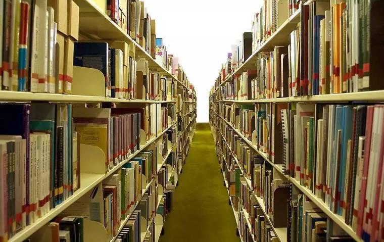 [造价知识]措施项目、其他项目、规费税金项目清单的编制