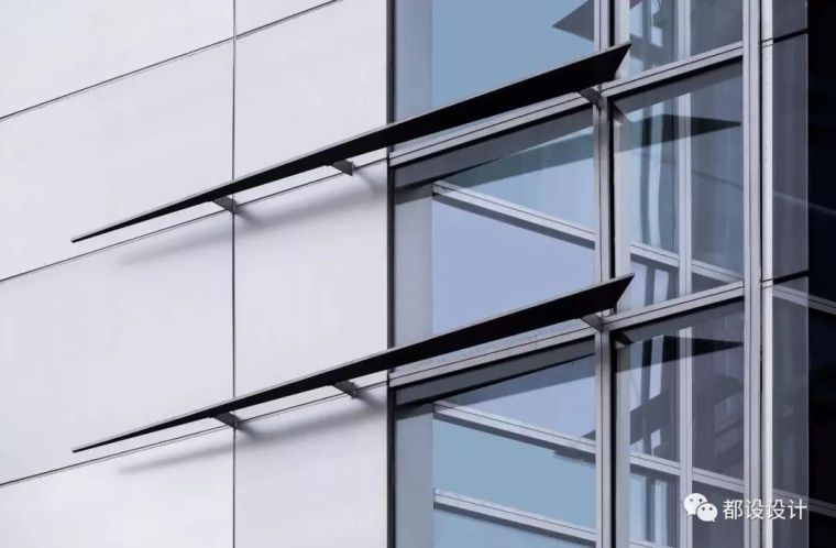 凌克戈:设计是一个体系,画好建筑图只是第一步