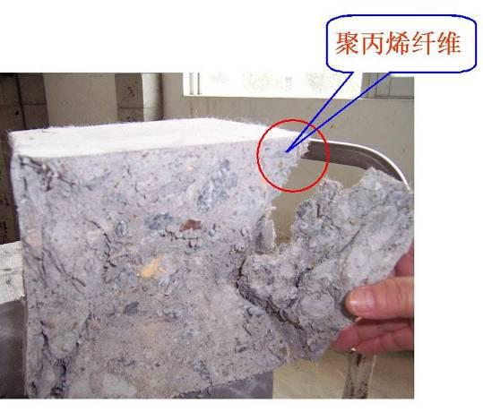 [重庆]学校大楼单项新技术应用工作总结(含混凝土、机电等)