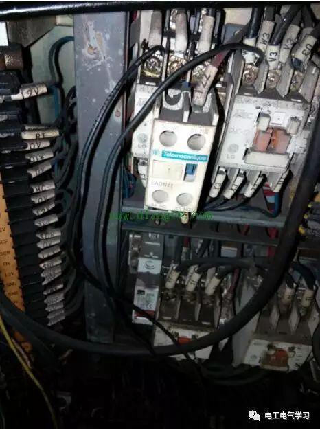 对照一下作为电工这些最基本的技能你掌握了几项