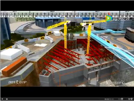 建筑工业化到底有多火?
