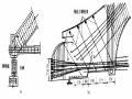 中承式及下承式拱桥总结