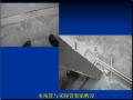 弱电工程常见质量问题管理(图文并茂)