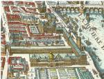 某高校外国建筑史【法国古典主义-洛可可】(共137)
