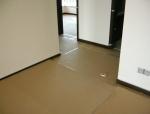 知名企业精装修工程成品保护标准作法