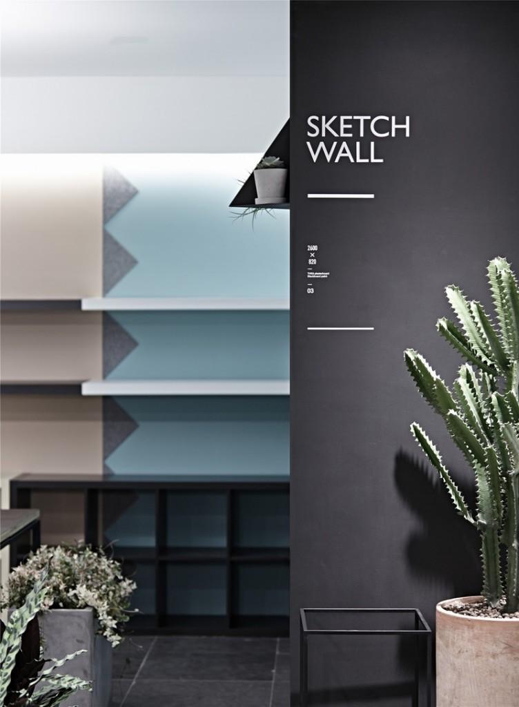"""""""无约束""""办公空间设计-LKRIGIdesign-Office-Design-10.jpg"""