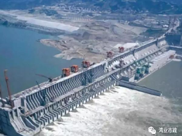 水利施工技术难点分析及措施