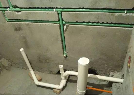 同层排水有哪些优缺点?_5