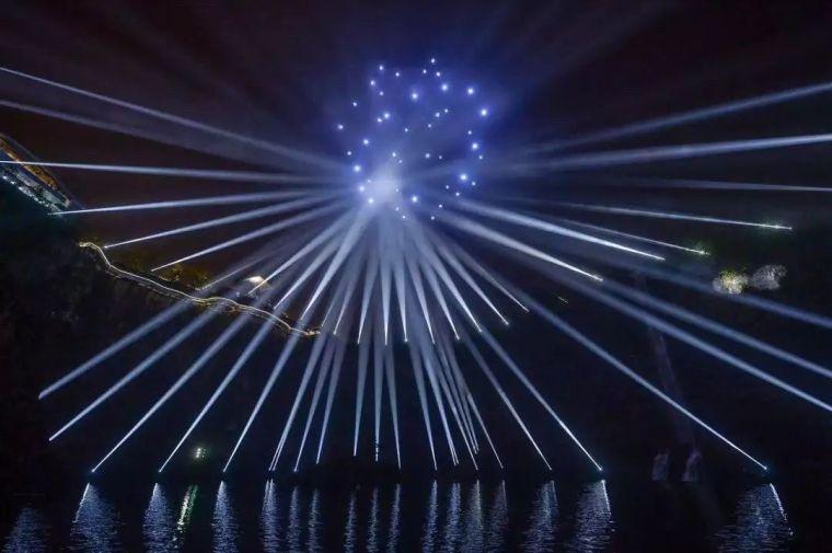 投入20亿的工程奇迹深坑酒店终于开业了,内部设计大曝光!_61