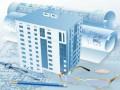 监理单位在工程总承包勘察、设计、施工阶段的工作有哪些?