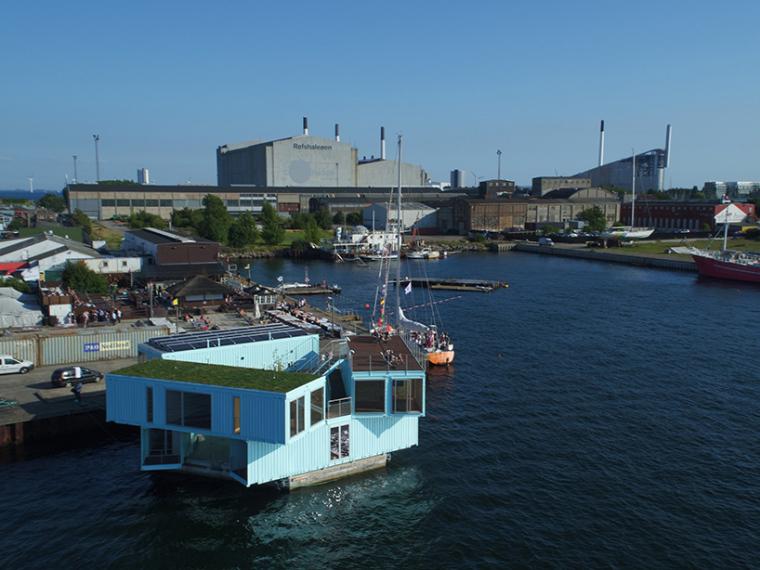 BIG作品——漂浮在海上的集装箱公寓-160923141714999.818.614.0