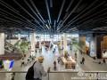 城市环境|荷兰|阿姆斯特丹机场第二候机厅|Kossmann.dejong|