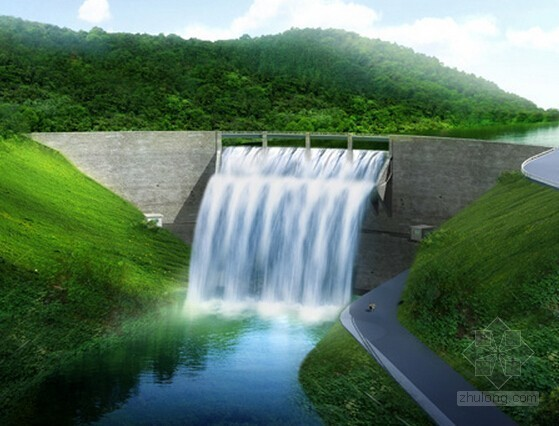 [最新]水利水电工程造价基础知识讲解(图文687页)