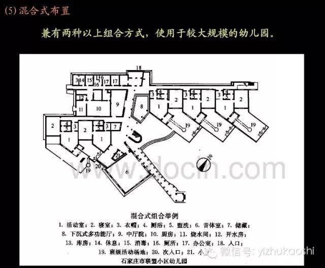 幼儿园建筑设计研究_15