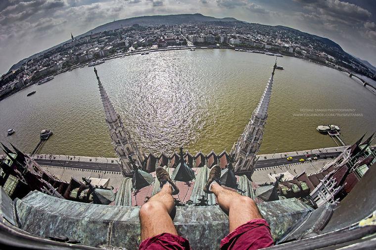 打开布达佩斯的正确方式_2