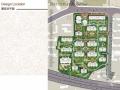 [大连]法式风格校园景观设计方案