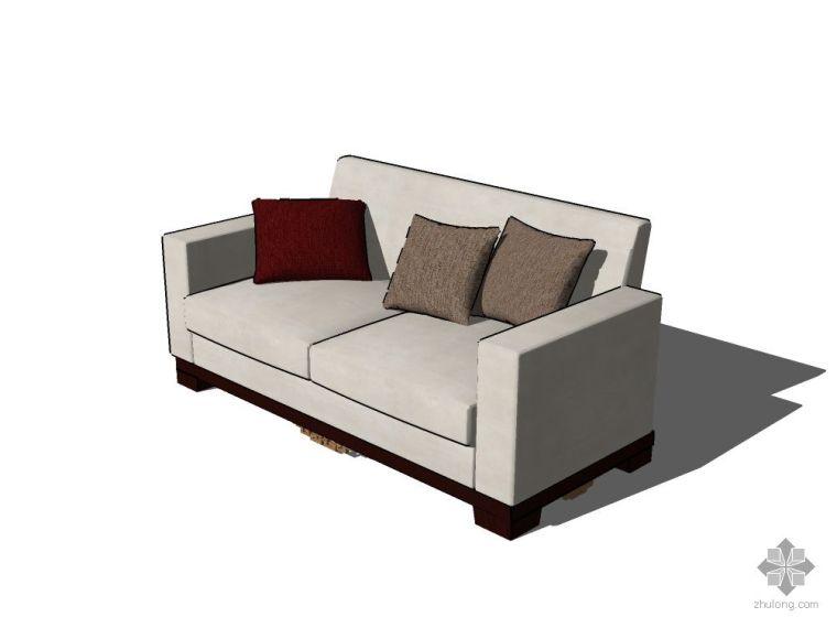 双人沙发_1