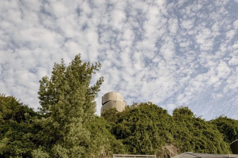 塔尔卡瓦诺Yepun天文台-1 (1)