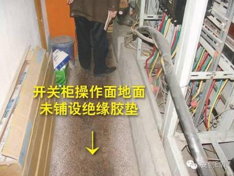 T1Ij_TBKWT1RCvBVdK.jpg