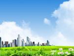 温湿度独立控制空调系统