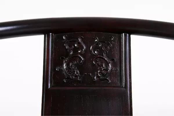 绍兴中式设计│红木家具十大经典雕花元素
