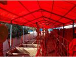[福建]地铁深基坑地下连续墙专项施工方案
