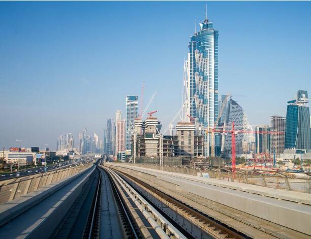 [重庆]轨道交通工程项目管理策划书(附多图)