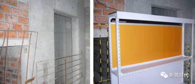 精装修样板间施工经验总结及流程
