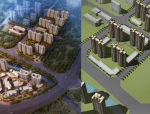 装配式住宅设计管理模式