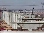 【全国】铁路建设工程监理与质量监督(共59页)