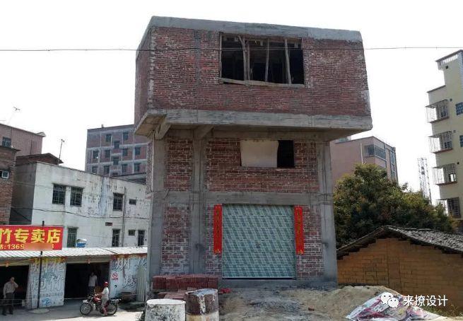 一张图毁掉一座楼Nozuonodie_3