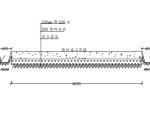 万科金域华府工程施工组织设计(共180页)