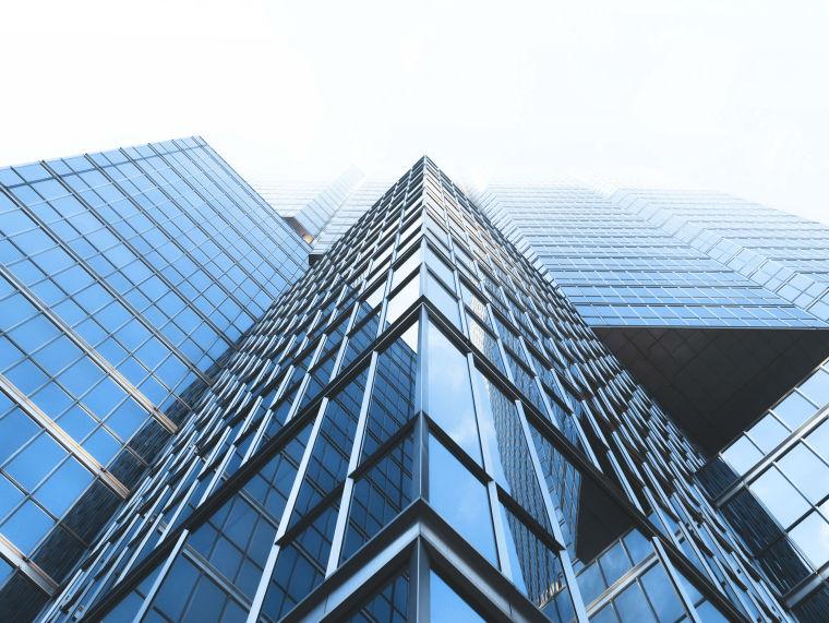 房地产开发项目的工程建设管理