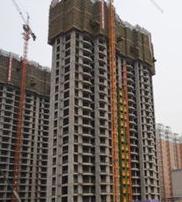 河南某27层住宅及负一商业建筑电气施工方案