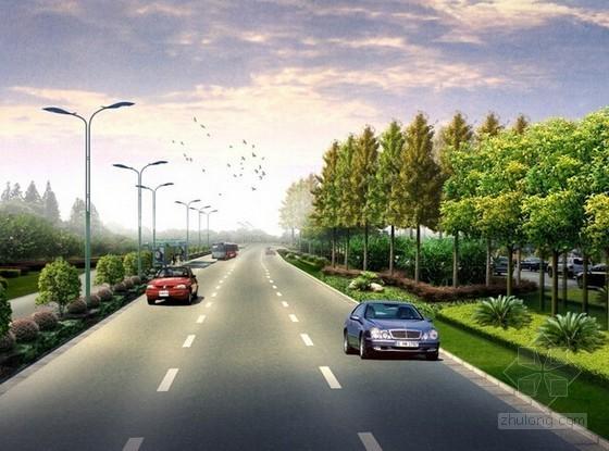 [湖南]公路工程量清单计量规则逐条释义(图表丰富156页)